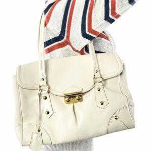 💎✨RARE✨💎 ✨Auth Louis Vuitton bag